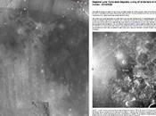 visiter lune avec google earth