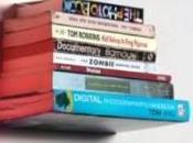 Comment classer livres dans bibliothèque