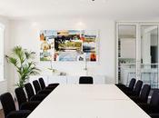 Centre d'Affaires Suédois Paris: CCSF