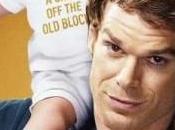 Dexter saison Débarquement règle Comic