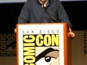 Comic-Con Avatar enthousiasme fans