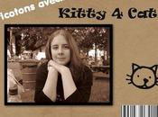 Tricotons avec Kitty4Cat