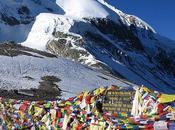 Carnet voyage…dans temps Nepal 2008(3)
