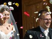 Mariage Thomas Amandine Félicitations