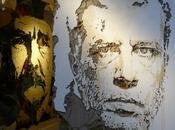 Exposition Vhils