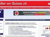 Annuaires d'entreprises Genève sites incontournables pour trouver emploi