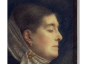 Flaubert 'amitié amoureuse' avec Gertrude Tennant