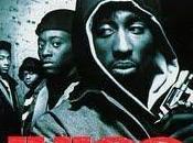 Made 90's meilleures Hip-Hop