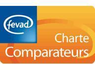 FEVAD nouveau label pour sites comparateurs n'intéresse ceux secteur banque/assurance