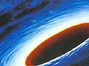"""Vous connaissez théorie """"trous noirs"""" dans l'astronomie? Voilà sclérose plaques!"""