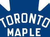 stupidité fans Maple Leafs