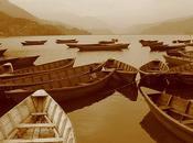 Carnet voyage…dans temps Nepal 2008(4)