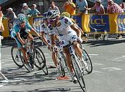 Christophe Mével remporte Ronde Korrigans Camors