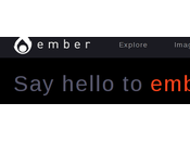 Emberapp, source d'inspiration