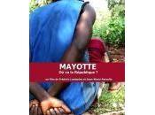 Mayotte politique cachée chiffre honte république