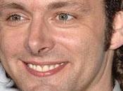 Michael Sheen signe pour Tron Legacy