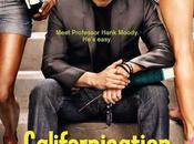 Poster promo Californication saison