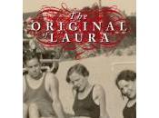 Original Laura première lecture l'inédit Nabokov