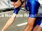 Cèdre s'impose sprint Lussac Classic féminine Chauvigny août