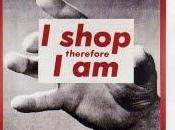 société consommation