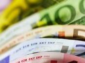 Ramonville-Saint-Agne: subvention pour futur hôtel d'entreprises