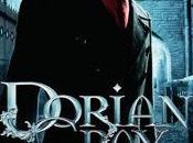 Dorian Gray d'Oscar Wilde avec Barnes teaser