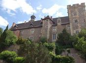 Montluçon Cité médiévale