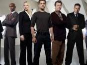 [Fringe] Saison photos promotionnelles