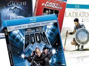 Sortie Blu-ray chez UNIVERSAL