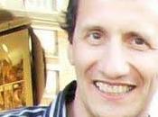 Joyeux anniversaire Denis Lapière