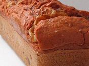 Cake tandoori lardons fumés mozzarella