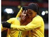 Match Estonie-Brésil: Seleçao dévoilée Dunga