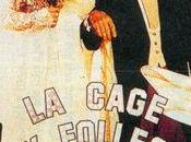 "Cage Folles ""Elles"" Marient"