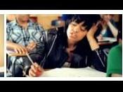 Fefe Dobson, Want Watch Move (video)