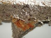 Cake cerises