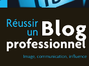 Prochainement réussir blog professionnel