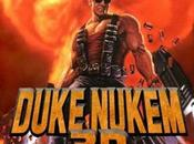 Duke Nukem iPhone