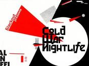 Introducing Cold Nightlife