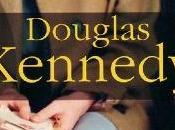Quitter Monde Douglas Kennedy