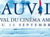 """programme Festival Cinéma Américain Deauville 2009 tous conseils pour s'immerger mood Deauville""""..."""