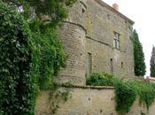 Village Loubens-Lauragais (1/3)