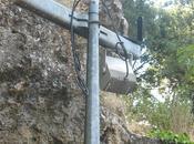 Caméras vidéo surveillance