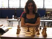 84ème Championnat France d'échecs Live 16h30