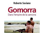Roberto Saviano avoue payer cher l'écriture Gomorra