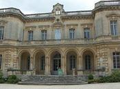 Château Montauban Fontvieille