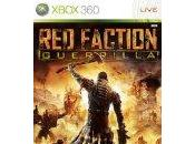 Xbox Faction collector Volition gagner