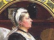 "Anne Perry mystère Callander Square"""
