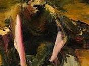 """colombe corbeau paon """"Cette inquiétude sans nom"""" (chroniques poésie contemporaine, Nicolas Servissolle)"""