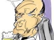 mémoires Chirac autobiographie houblon