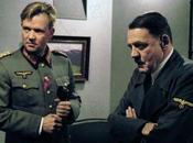Hitler furax contre Usain Bolt